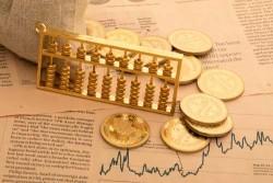 【行业揭秘】代账会计收费标准是怎样的?