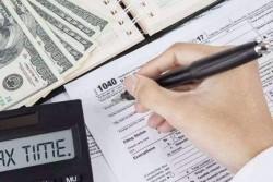 个体户报税流程如何?需要交哪些税?