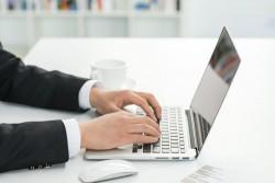 进行增值税发票认定,企业需了解哪些事儿?