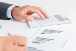 会计做账的基本流程有哪几个步骤?
